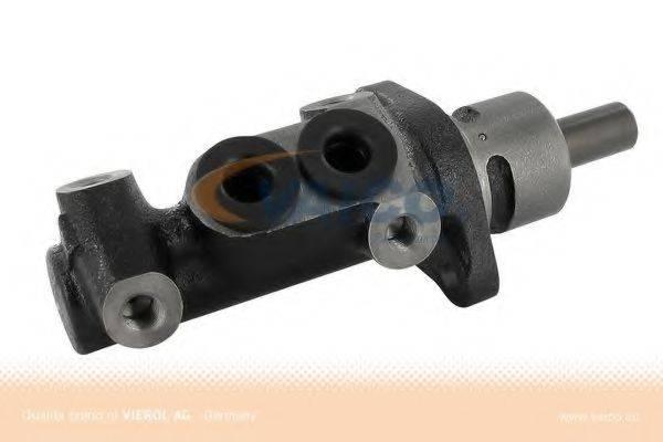 VAICO V100516 Главный тормозной цилиндр