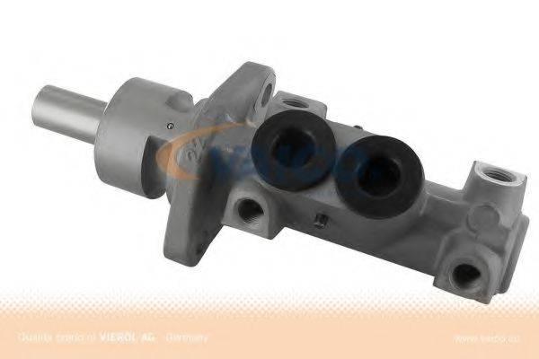 VAICO V100525 Главный тормозной цилиндр
