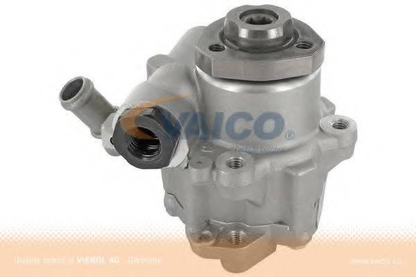 VAICO V100578 Гидравлический насос, рулевое управление
