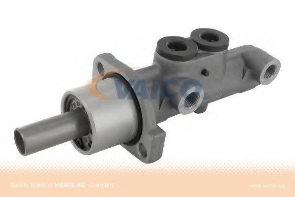 VAICO V100582 Главный тормозной цилиндр