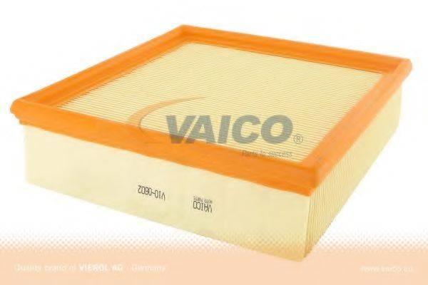 VAICO V100602 Воздушный фильтр