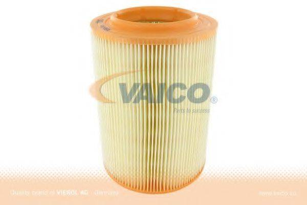 VAICO V100606 Воздушный фильтр