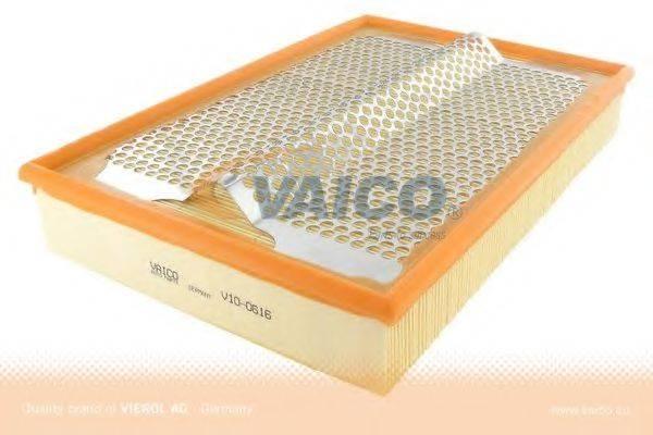VAICO V100616 Воздушный фильтр