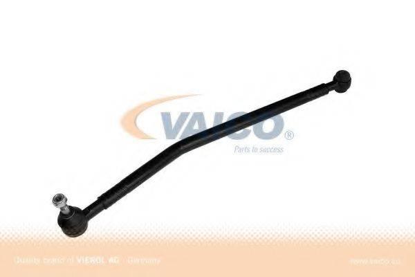 VAICO V100710 Поперечная рулевая тяга