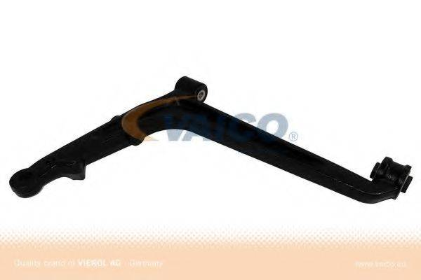 VAICO V100792 Рычаг подвески
