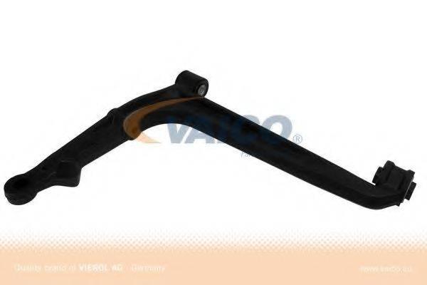VAICO V100793 Рычаг подвески