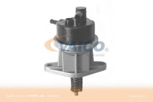 VAICO V100807 Топливный насос