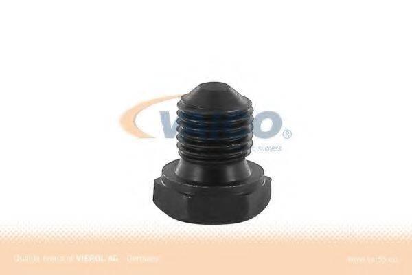 VAICO V100884 Пробка поддона