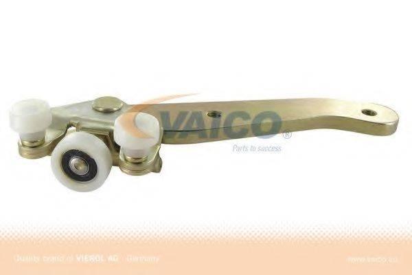 VAICO V100915 Направляющая ролика, сдвижная дверь