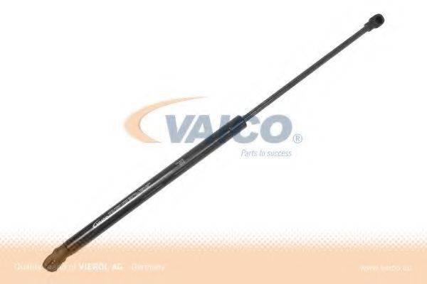 VAICO V100919 Амортизатор капота