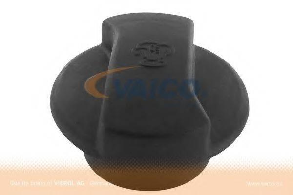 VAICO V100981 Крышка расширительного бачка