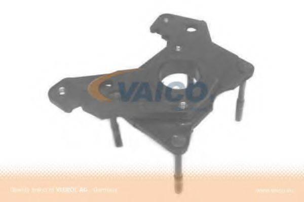 VAICO V101238 Фланец, карбюратор