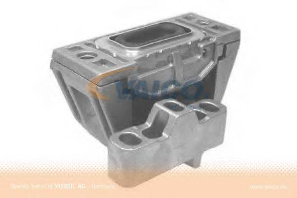 VAICO V101257 Подушка двигателя