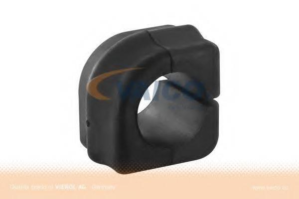 VAICO V101341 Опора, стабилизатор