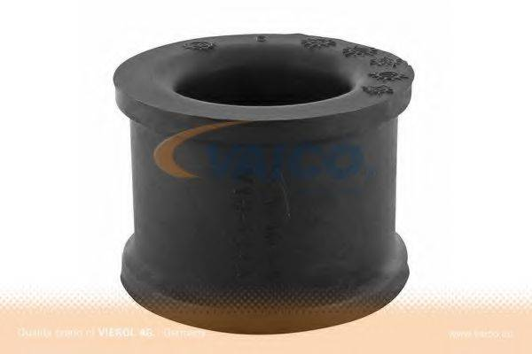 VAICO V101342 Опора, стабилизатор