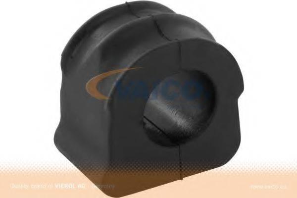 VAICO V101350 Опора, стабилизатор