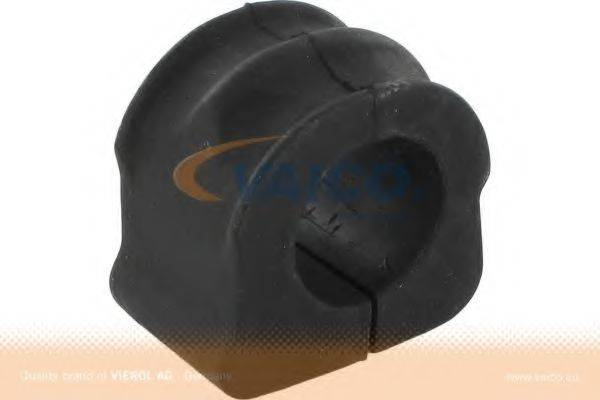 VAICO V101351 Опора, стабилизатор