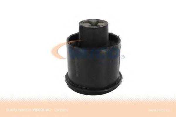 VAICO V101361 Сайлентблок задней балки