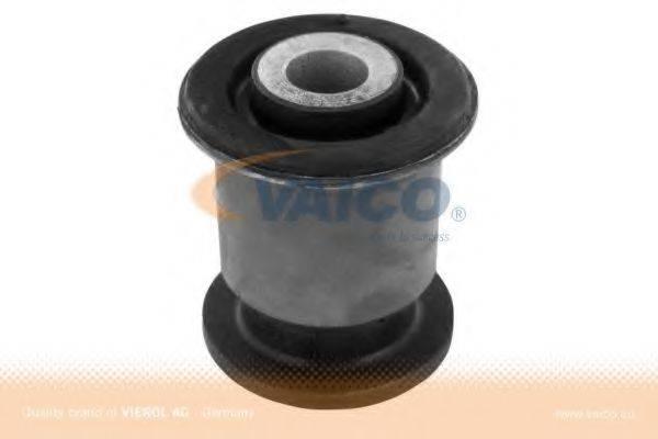 VAICO V101379 Сайлентблок рычага