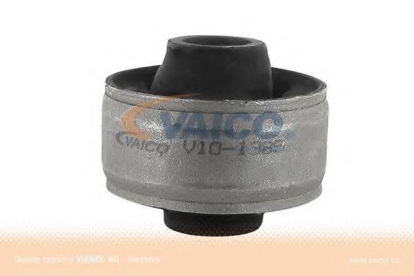 VAICO V101385 Сайлентблок рычага