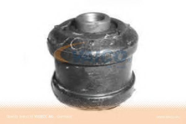 VAICO V101387 Сайлентблок рычага