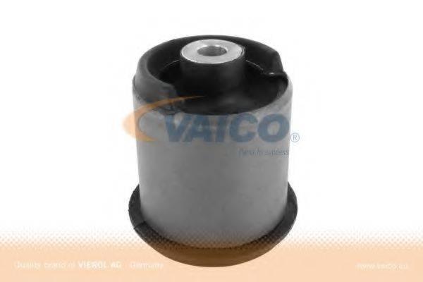 VAICO V101411 Сайлентблок задней балки