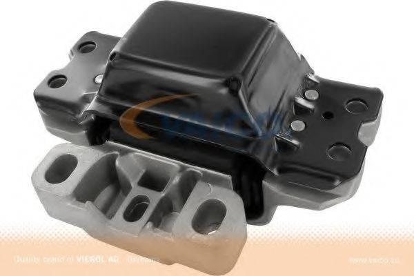 VAICO V101476 Подушка двигателя