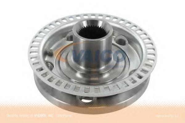 VAICO V101485 Ступица колеса
