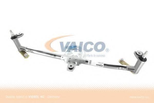 VAICO V101576 Система очистки окон