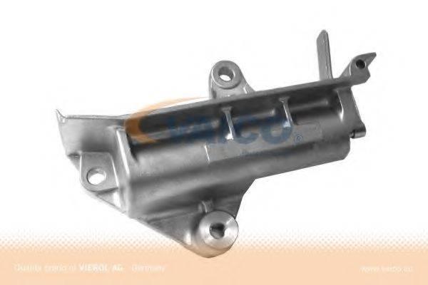VAICO V101594 Успокоитель ремня ГРМ