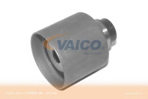 VAICO V101597 Обводной ролик ремня ГРМ