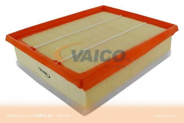 VAICO V101614 Воздушный фильтр