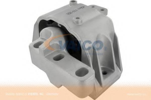 VAICO V101621 Подушка двигателя