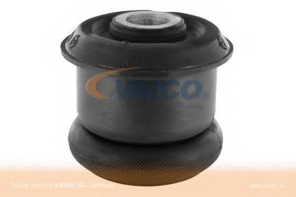 VAICO V101625 Сайлентблок задней балки