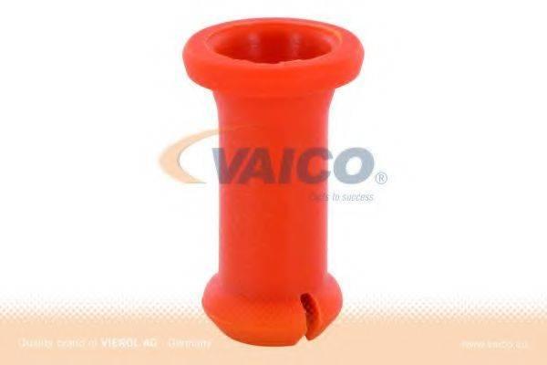 VAICO V101642 Воронка, указатель уровня масла