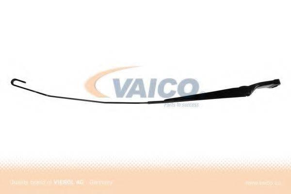 VAICO V101684 Рычаг стеклоочистителя, система очистки окон