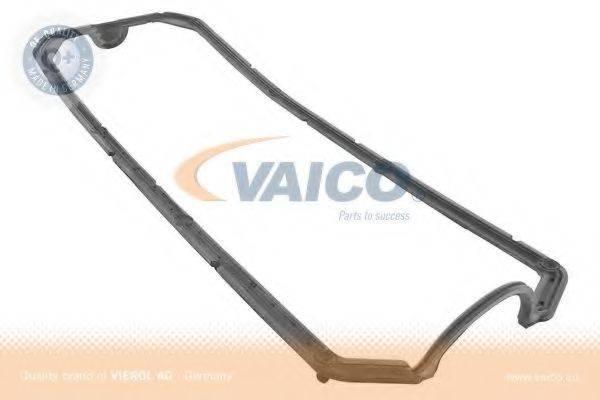 VAICO V101693 Прокладка клапанной крышки