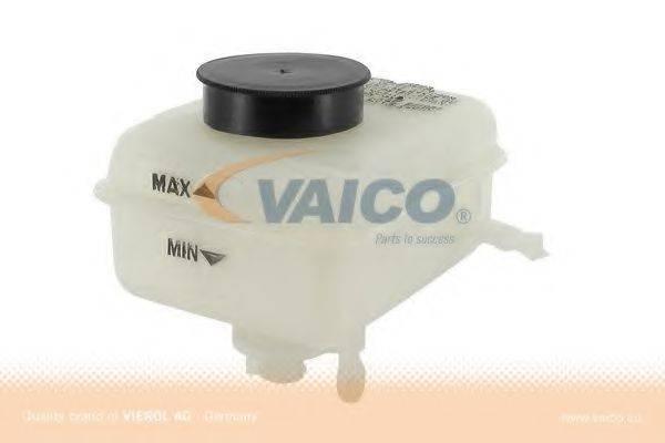 VAICO V101697 Компенсационный бак, тормозная жидкость