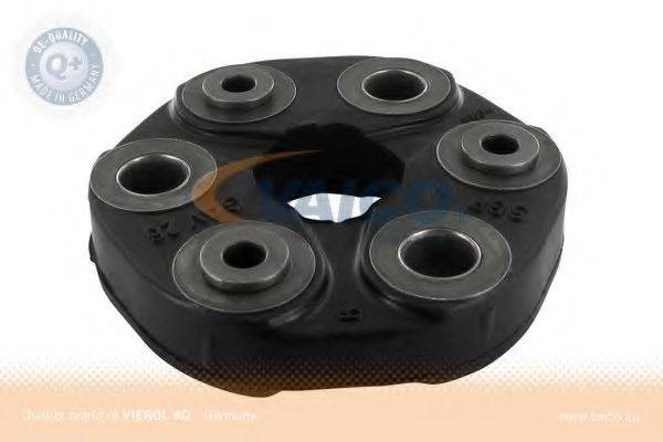 VAICO V1018005 Муфта кардана