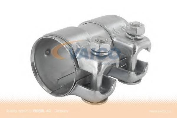 VAICO V101834 Хомут соединительный