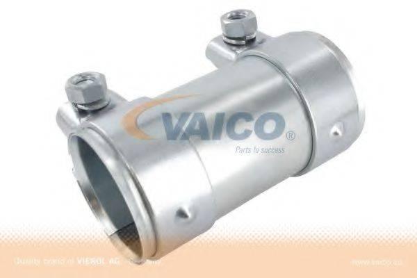 VAICO V101838 Хомут соединительный