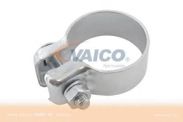 VAICO V101840 Хомут соединительный