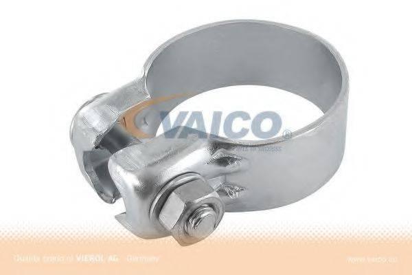 VAICO V101841 Хомут соединительный