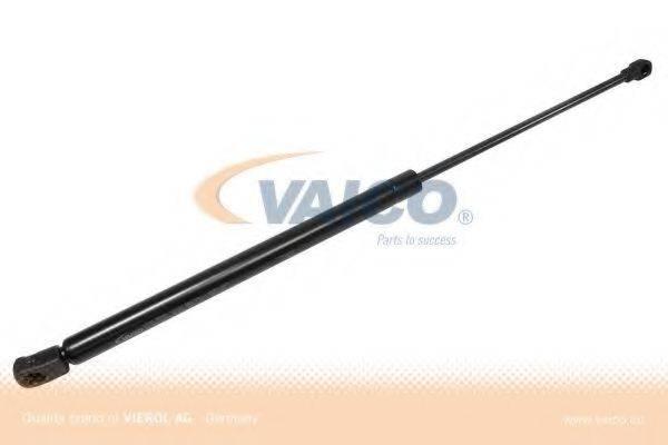 VAICO V101929 Амортизатор багажника