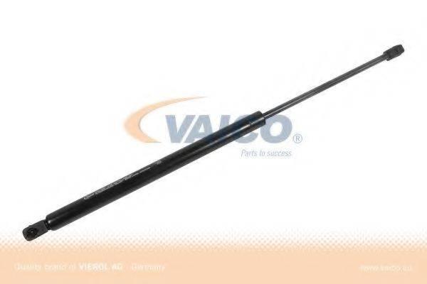 VAICO V101985 Амортизатор багажника