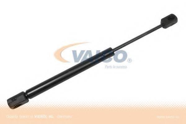 VAICO V101987 Амортизатор капота