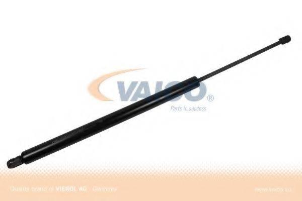 VAICO V101988 Амортизатор багажника