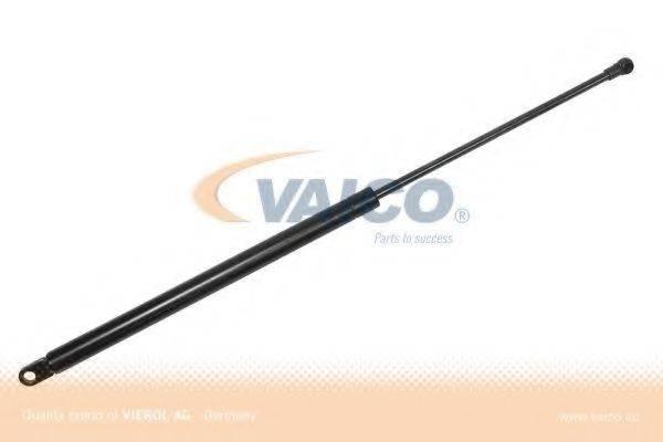 VAICO V101997 Амортизатор багажника