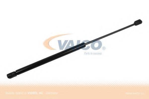 VAICO V101998 Амортизатор багажника
