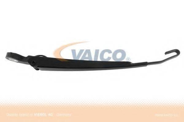 VAICO V102017 Рычаг стеклоочистителя, система очистки окон